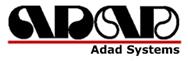 Adad Systems